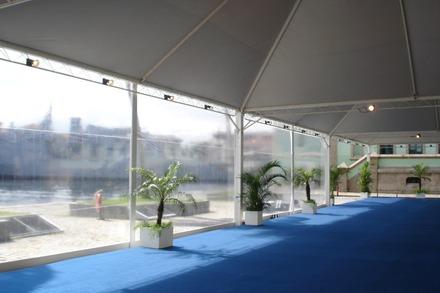 tendas+toldos+grades+de+protecao+pisos+e+som+para+festas+e+eventos+rjseventos+rio+de+janeiro+rj+brasil__A81FED_2