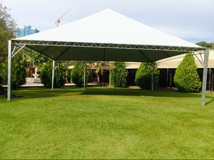 aluguel de tendas padroes